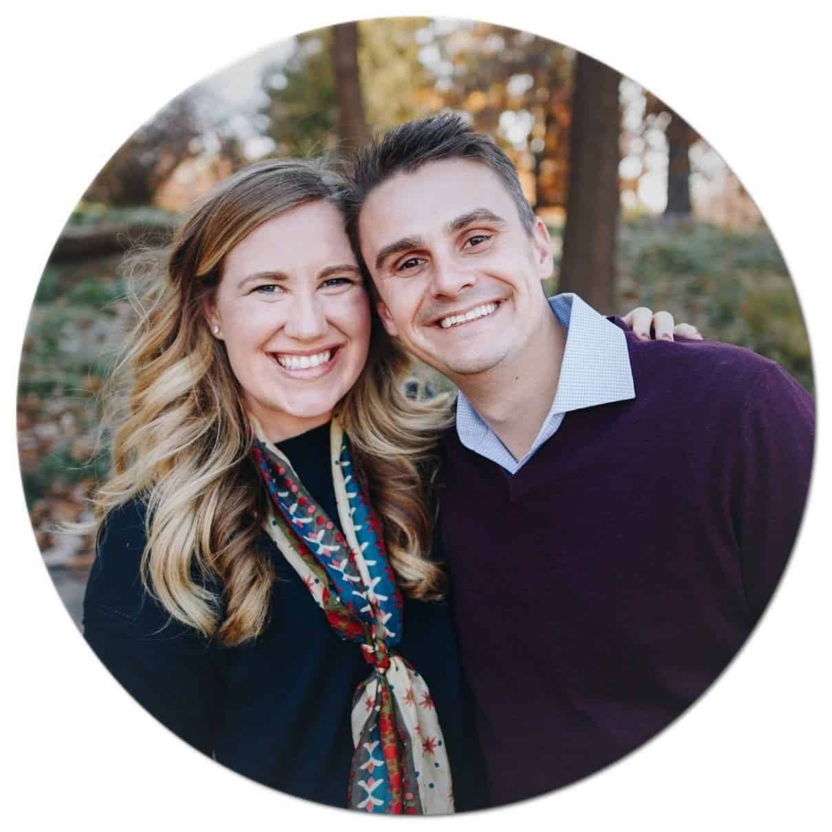 Christian premarital counseling